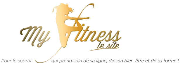 My Fitness Le Site